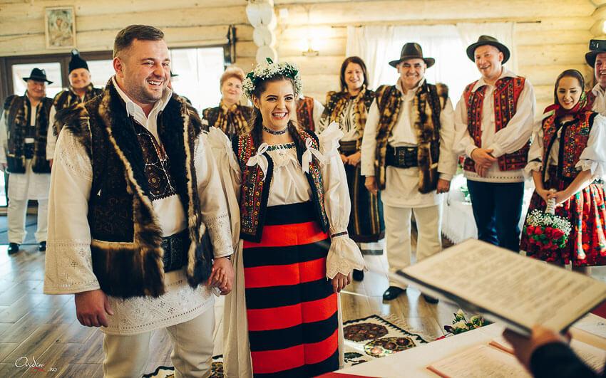 nunta-traditionala-ovidiu-lesan (6)