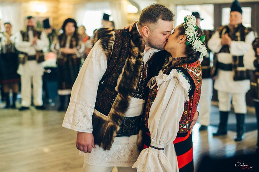 nunta-traditionala-ovidiu-lesan (7)