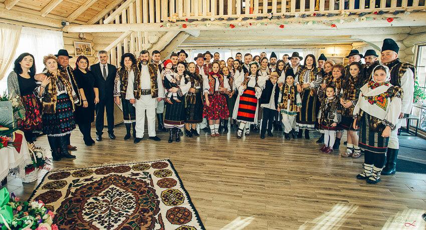 nunta-traditionala-ovidiu-lesan (8)