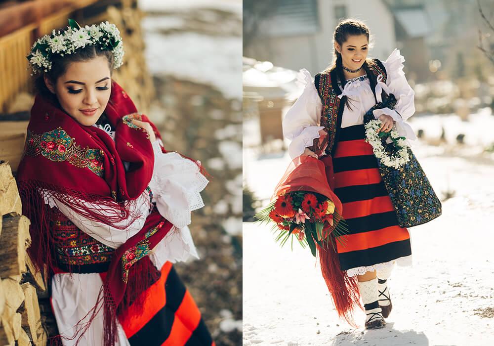 nunta-traditionala-ovidiu-lesan-fotograf-suceava