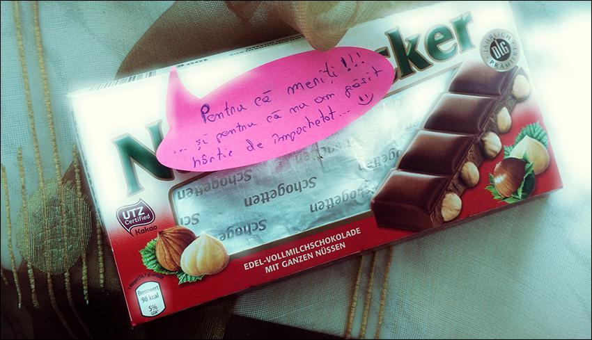 cea-mai-dulce-ciocolata