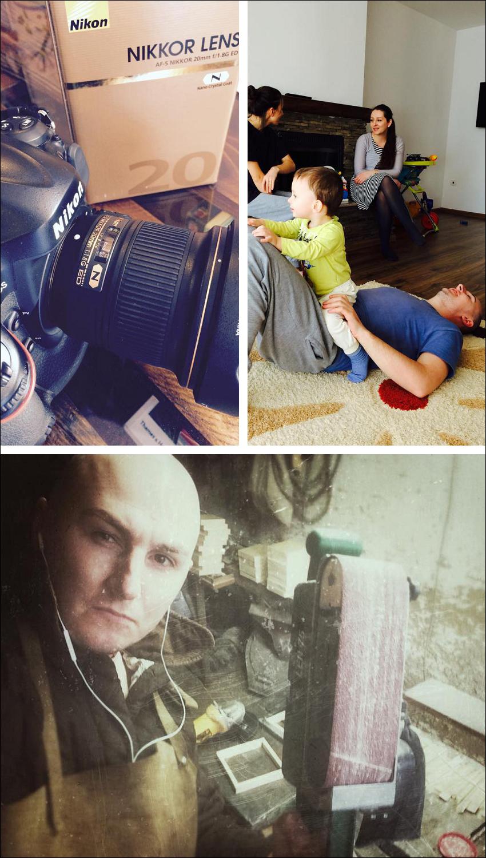 fotograf-ovidiu-lesan (1)
