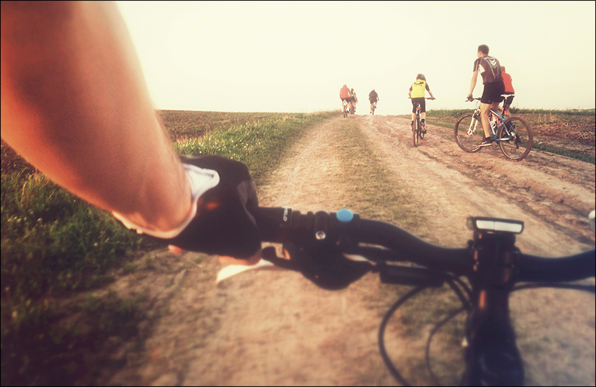 iesire-bosanci-biciclete