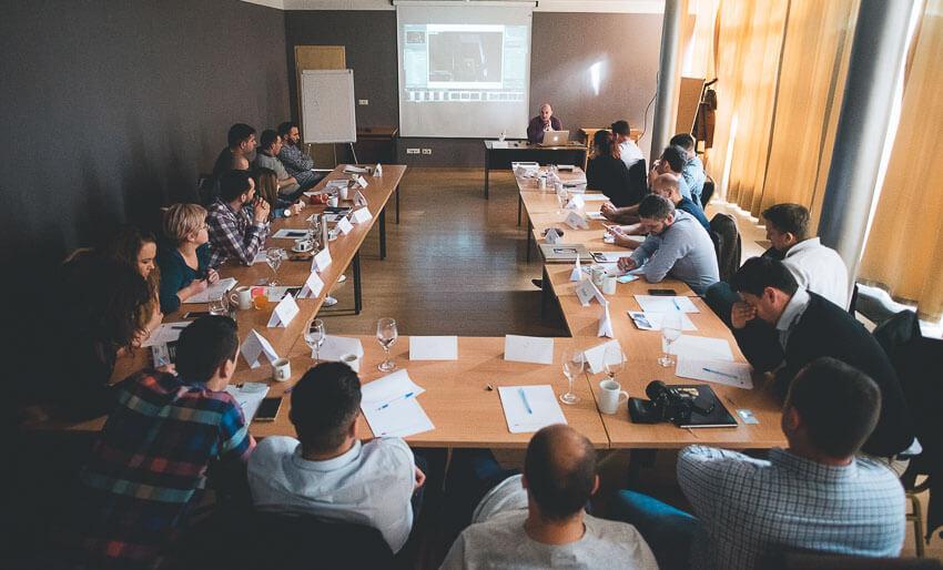 workshop-ovidiu-lesan-timisoara