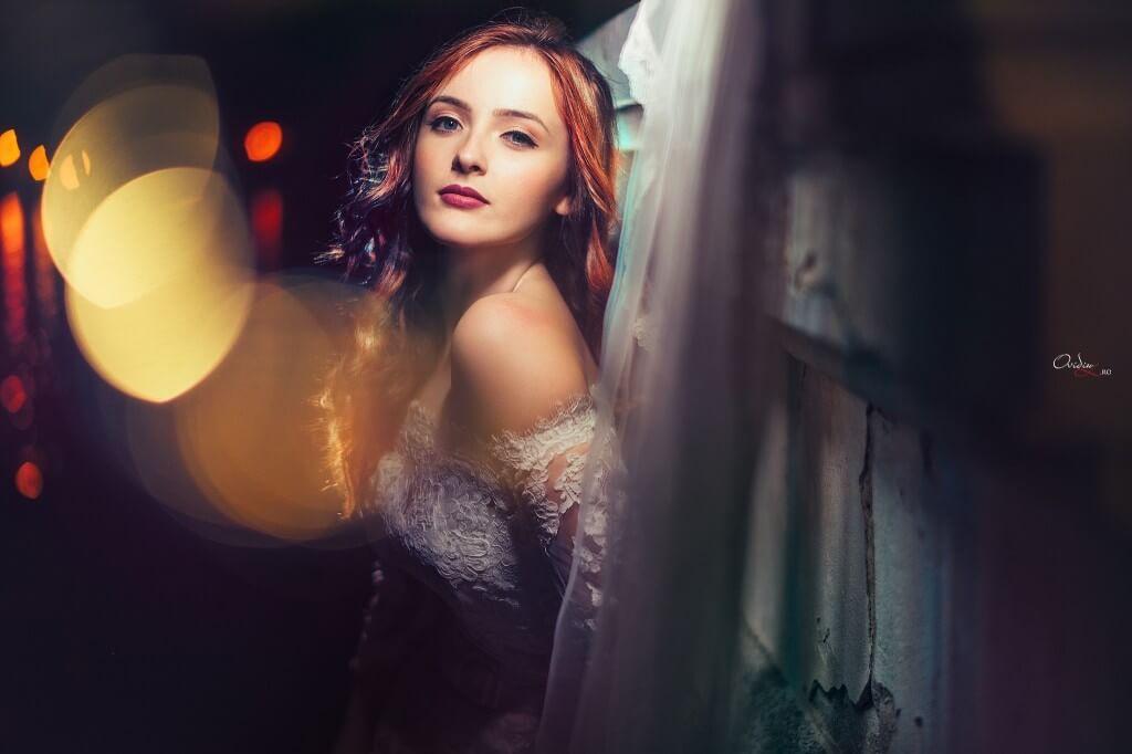 ovidiu-lesan-fotograf-21