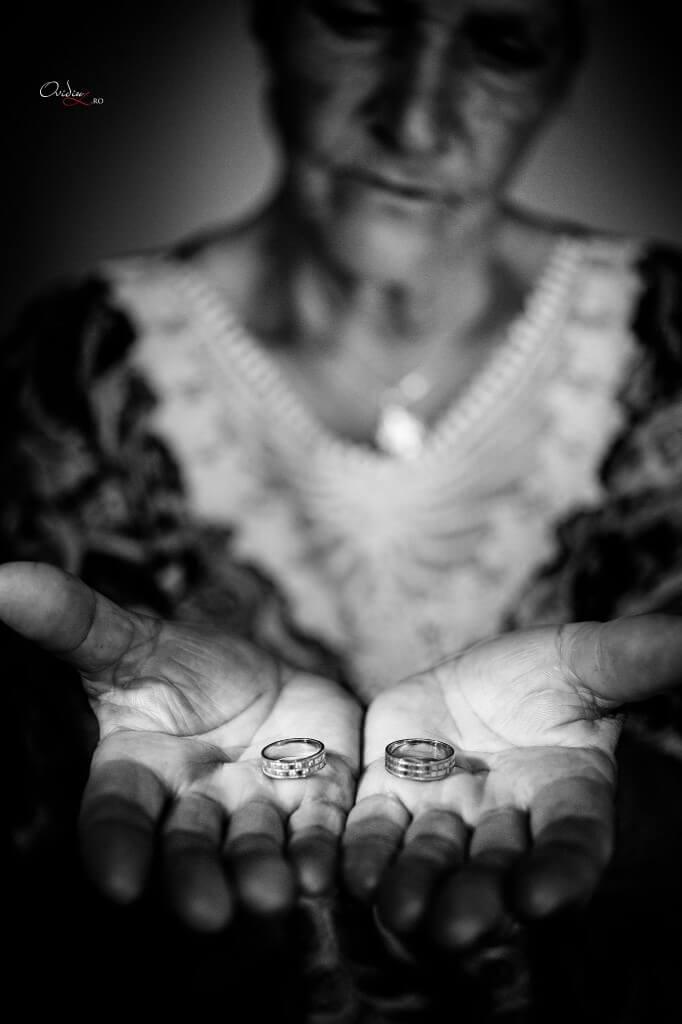 ovidiu-lesan-fotograf-22