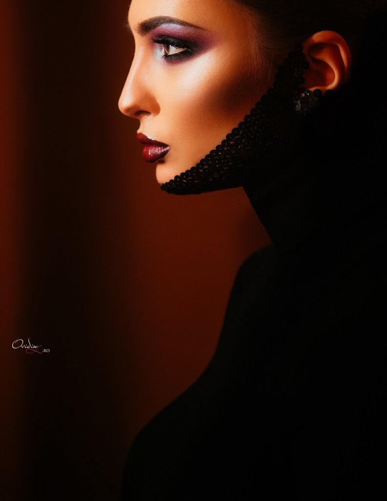 ovidiu-lesan-fotograf-28