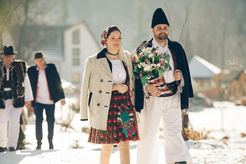 nunta-traditionala-ovidiu-lesan (1)