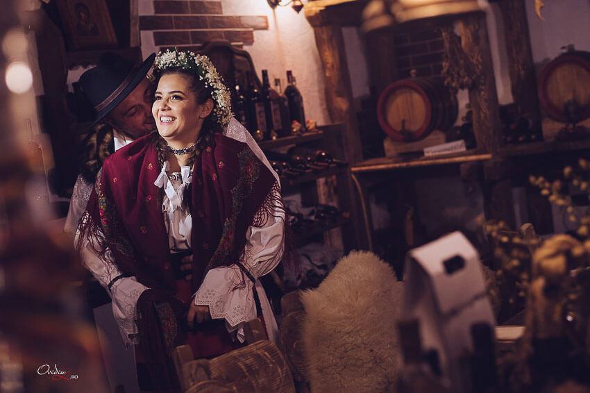 nunta-traditionala-ovidiu-lesan (13)