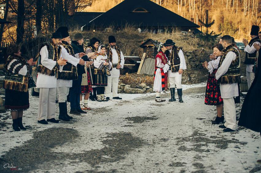 nunta-traditionala-ovidiu-lesan (14)