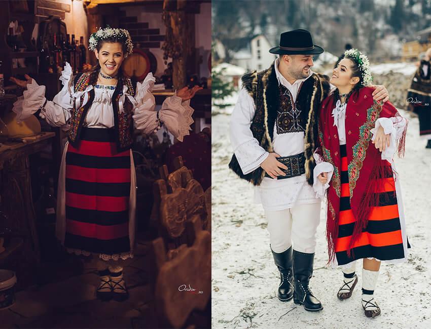 nunta-traditionala-ovidiu-lesan (17)