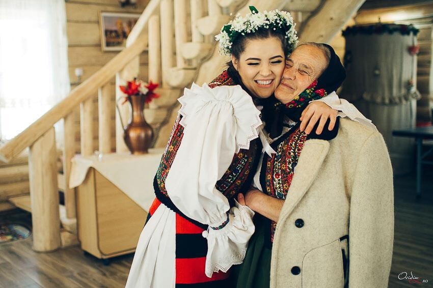 nunta-traditionala-ovidiu-lesan (3)