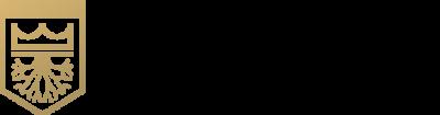 afvBv logo v2