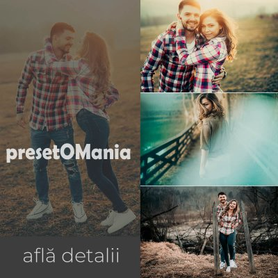 presetOMania2